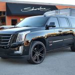 Shoreline_Luxury_SUV_Cadillac_Escalade_Black_Rhino_Timabavati_24_Inch_Nitto_Terra_Grappler_305
