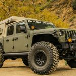 Shoreline_Motoring_Black_Rhino_Jeep_Gladiator